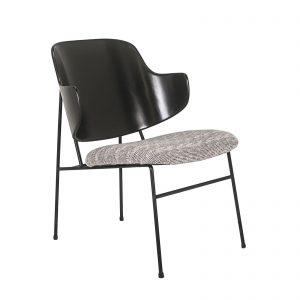 Kofod-Larsen-Chair-Iron-feature