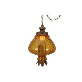 L40063-00_amber_pendant_lamp