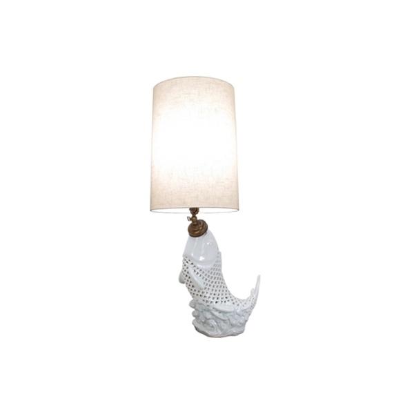 L40088-00_koi_lamp lighting rental by FormDecor