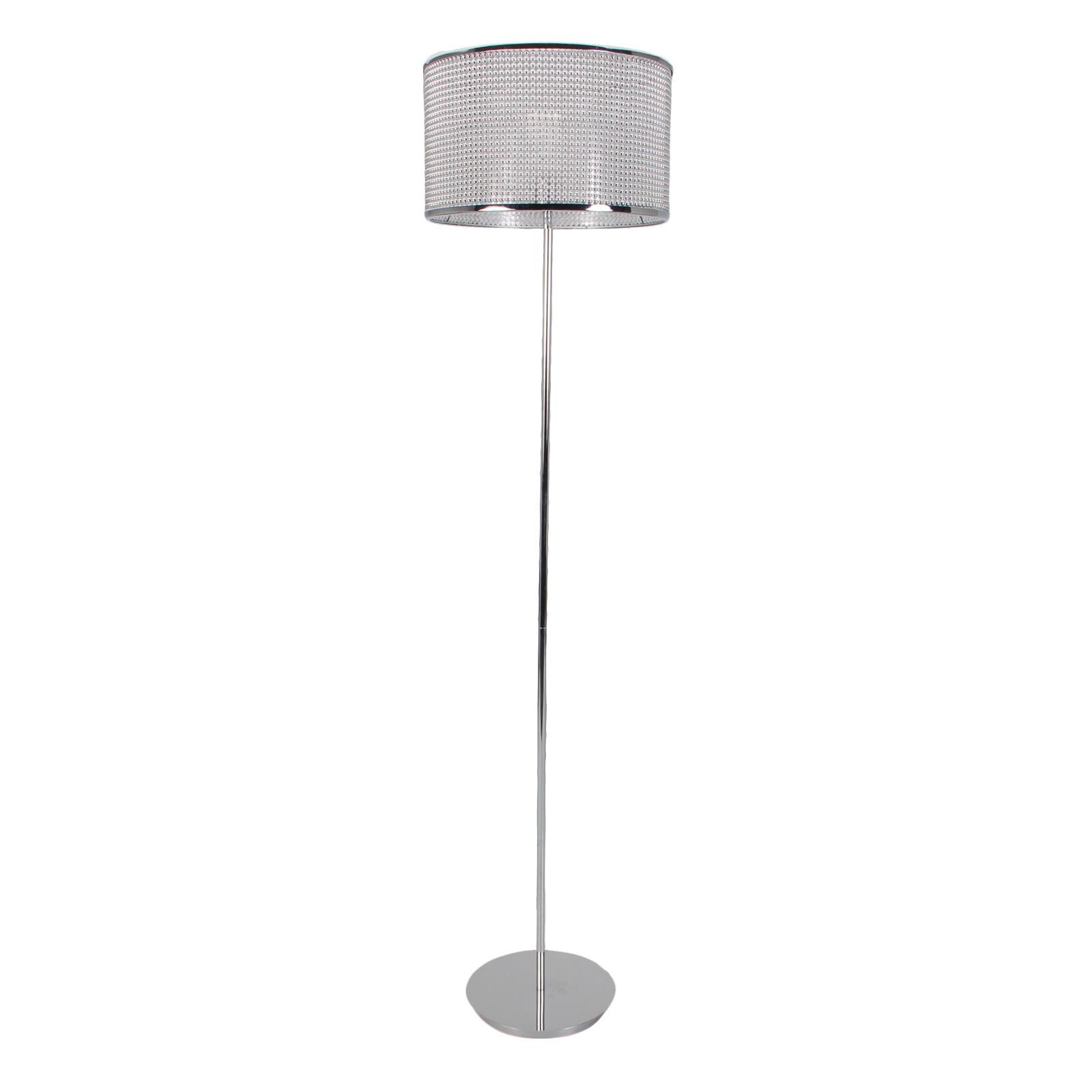Possini Euro Floor Lamp Formdecor