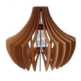 L40112-00_Adler_pendant_Lamp