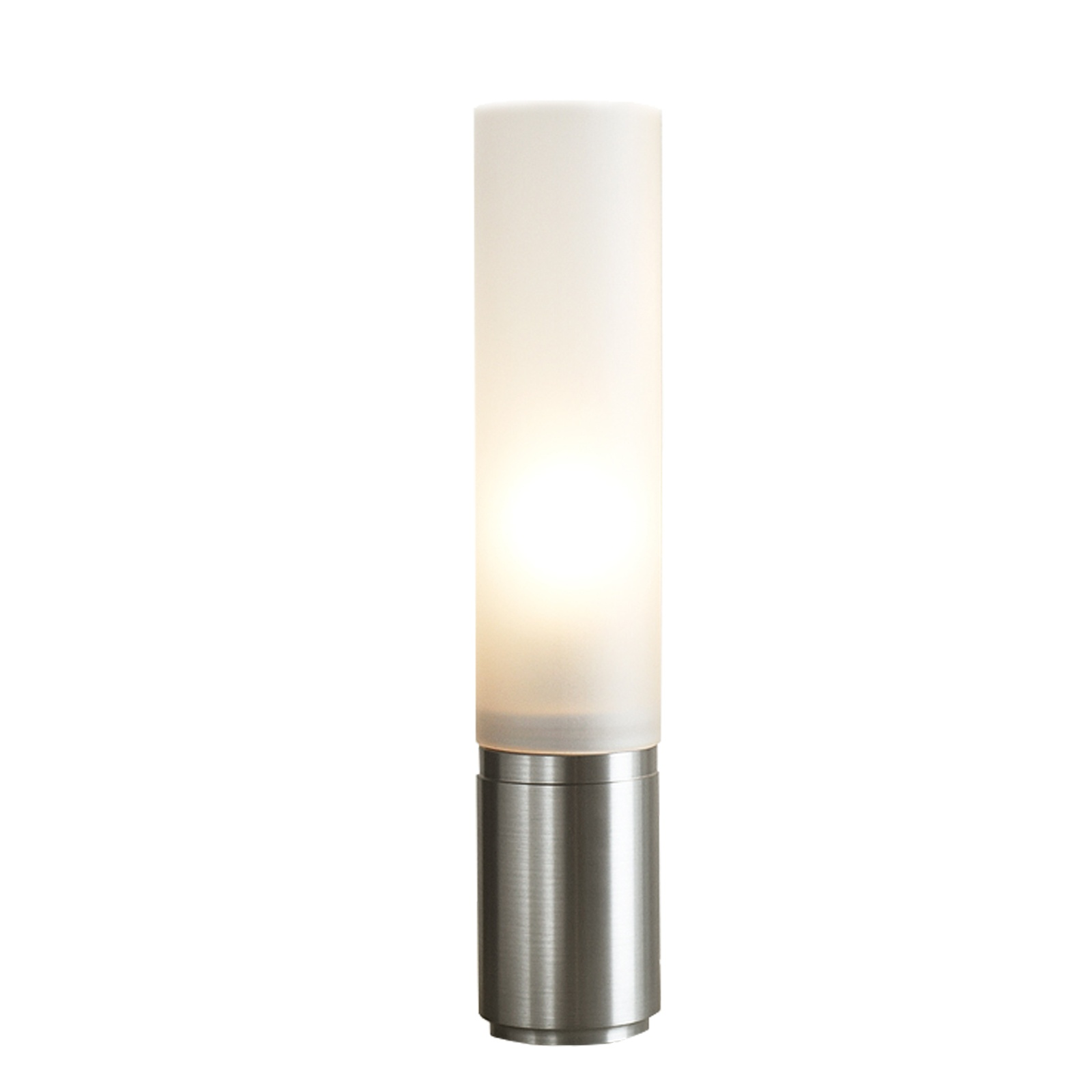 Elise Table Lamp 18 Inch