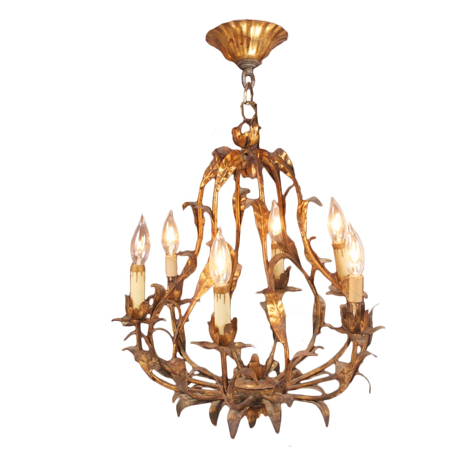 Chandelier rentals event lighting decor lillian chandelier arubaitofo Images