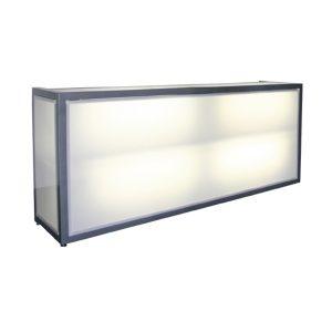 R40019-00_industrial_steel_backlit_bar