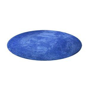 R40031-03_shag_carpet_circle_blue
