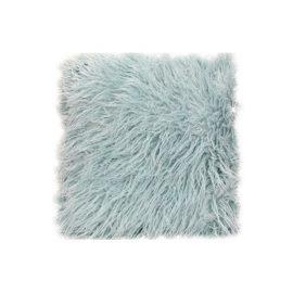 R40040-02_shag_pillow_light_blue