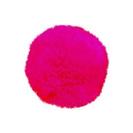 R40055-00_fur_pillow_pink