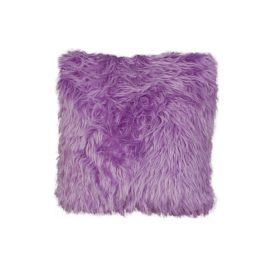 R40055-02_fur_pillow_lavender