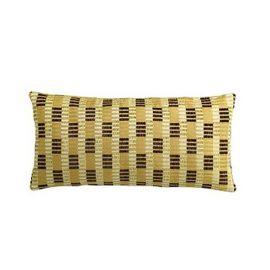 R40073-00_mambo_pillow