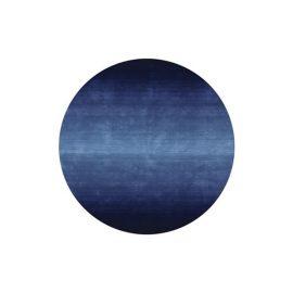 R40076-00_royalton_rug_blue