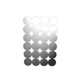 R40106-00_mirror_matrix