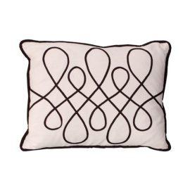 R40107-00_drake_pillow