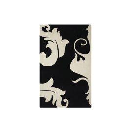R40127-00_baroque_rug
