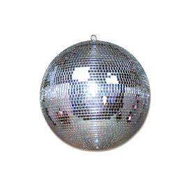 R40128-00_disco_ball