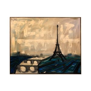 R40148-00_eiffel_tower_painting