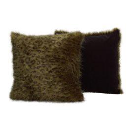R40152-00_fur_pillow_green_leopard