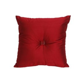 R40160-00_ruby_pillow_red