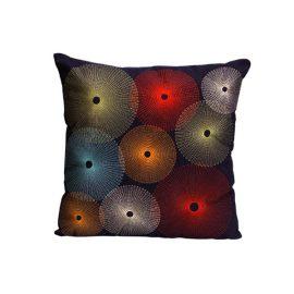 R40161-00_pinwheel_pillow
