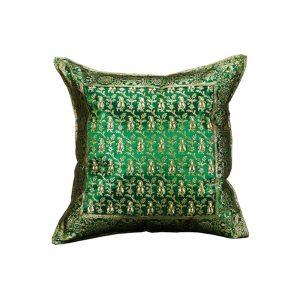 R40167-00_perle_verte_pillow