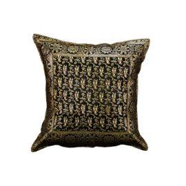 R40167-01_perle_noir_pillow