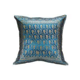 R40167-02_perle_blue_pillow
