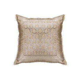 R40167-03_perle_argent_pillow