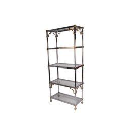 R40169-00_drake_shelf
