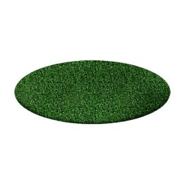 R40171-00_home_turf_circle