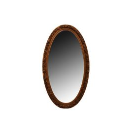 R40173-00_oval_gilded_mirror