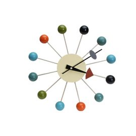 R40175-00_george_nelson_ball_clock