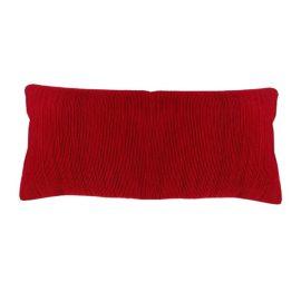R40183-00_ribbed_silk_pillow_long
