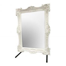 R40208-00_Grand_Baroque_Floor_Mirror_white