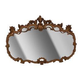 R40210-00_tuileries_mirror