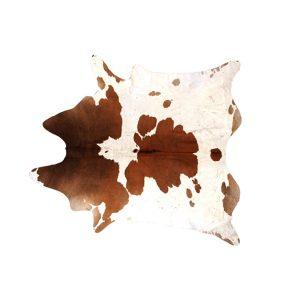 R40211-00_cow_pelt_brown_spots