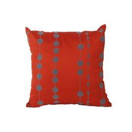 R40213-00_taches_pillow