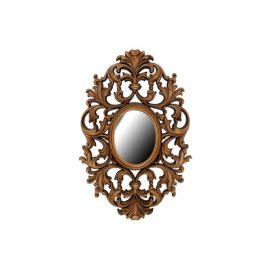 R40218-00_baroque_petits_mirror