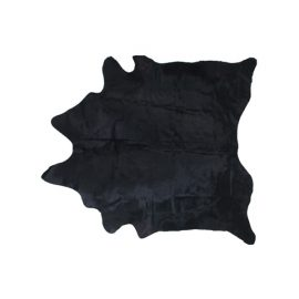 R40219-00_cow_pelt_black