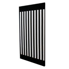 R40225-00-carlton-screen-rentals