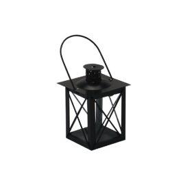 R40243-03_lantern_6