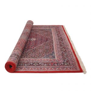 R40261-00_Azad_Rug_blue_red_cream_pink_altview