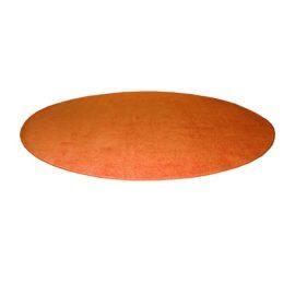 R40273-00_accent_carpet_circle_short_pile_orange