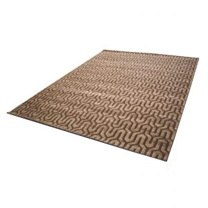 R40283-01_Colony_Area_Rug_brown_8_inch_width_10_inch_height