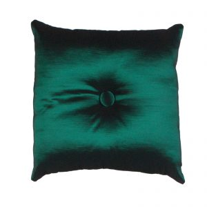 R40285-00_Emerald_Pillow