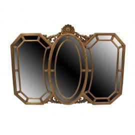 R40290-00_Victorian_Parlor_Mirror