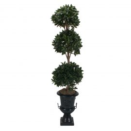 R40292-00_Arcadia_Topiary