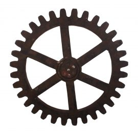 R40293-00_Industrial_Gear