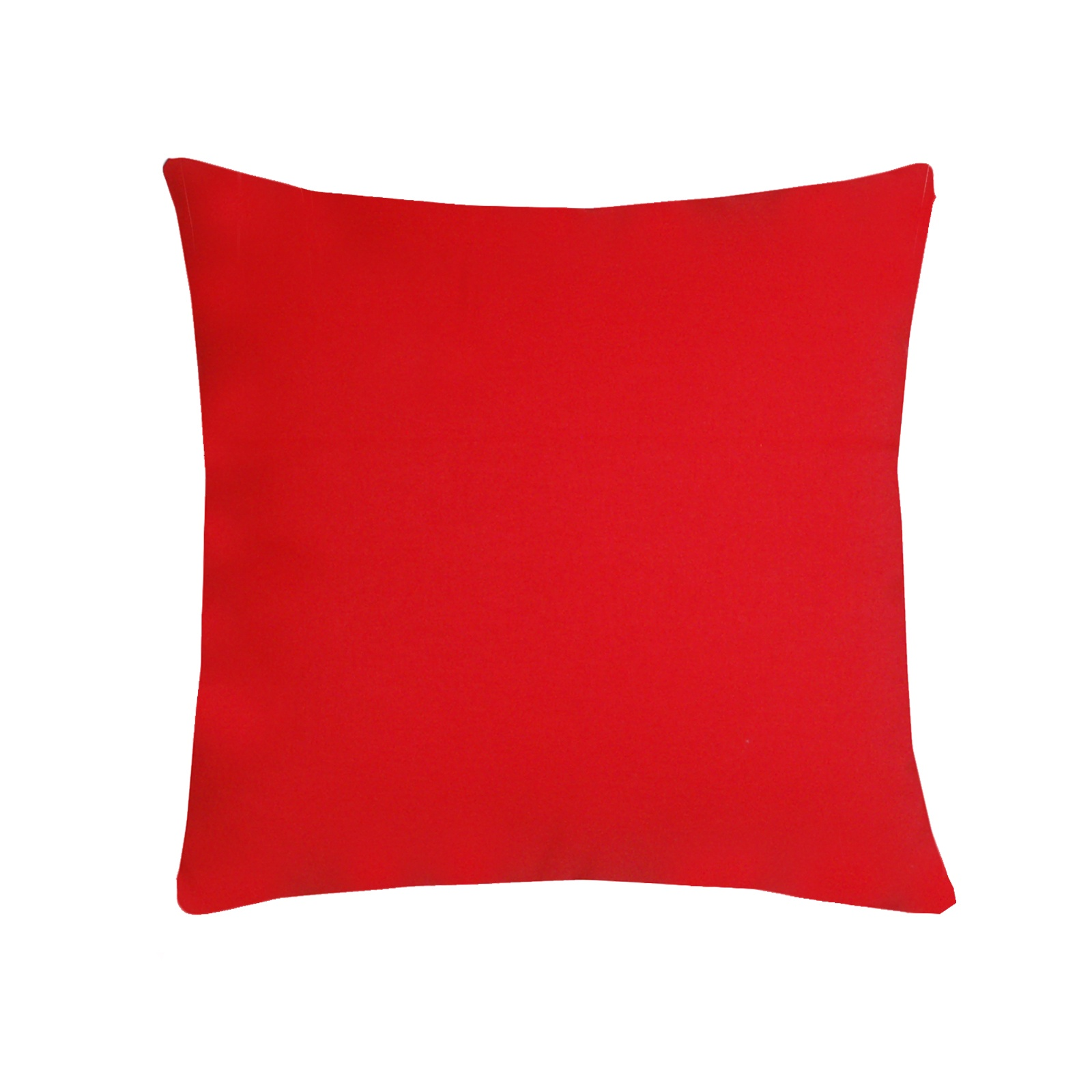 Throw Pillow Rental : Red Throw Pillows. 36 Dining Room Table Images. Red Throw Pillows. Gray Decorative Pillows ...