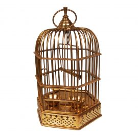 R40315-01_Birdcage_II_brass