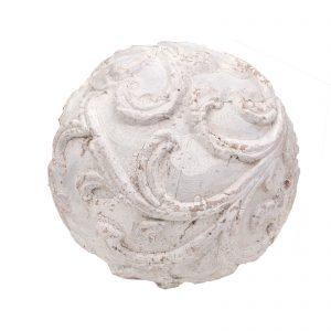 R40319-00_Baroque_Ball_white