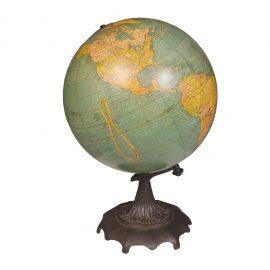 R40320-00_World_Globe_Victorian